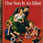 60-More-Vintage-Books-With-Hilarious-Re-Imagined-Titles.jpeg