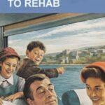 fake-taking-dad-rehab.jpeg