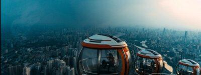 future city img