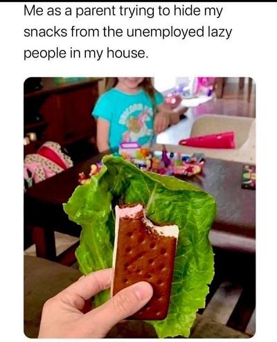 snack img