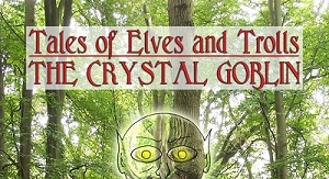 Tales of Elves and Trolls picture
